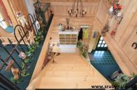 Galerie sruby vše 6 - 39