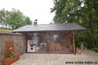 Týn nad Vltavou - 4
